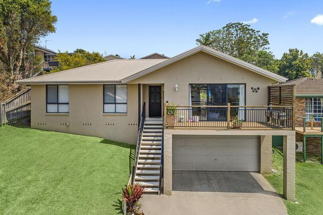 4 Lukin Cl, NSW 2452