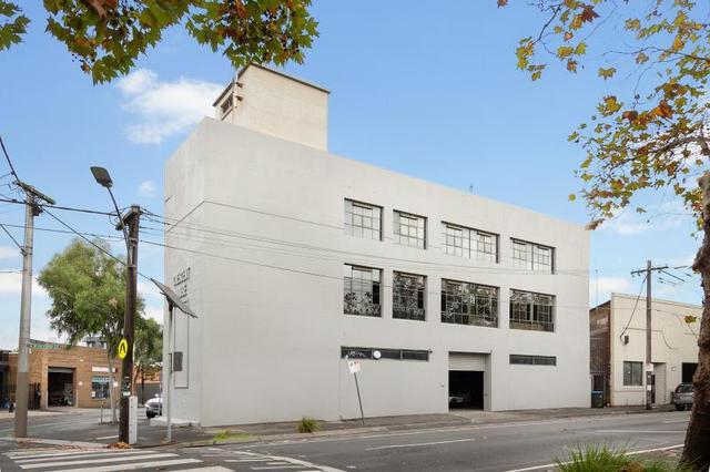 Level 2 Suite Whole/68 Mollison Street, VIC 3067