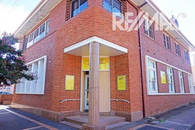 2 Belmore Street, NSW 2663