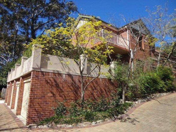 6/15-17 Woonona Avenue, NSW 2076