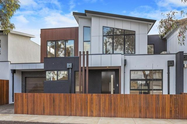 1 Waters Drive, VIC 3018
