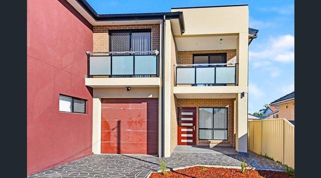 24A Jean Road, NSW 2190