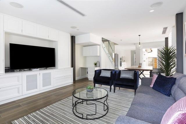 48 Gipps Street, NSW 2021