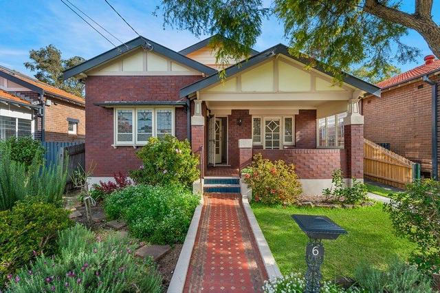 6 Boronia Avenue, NSW 2046