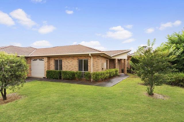 64/665 Cobbitty Road, NSW 2570