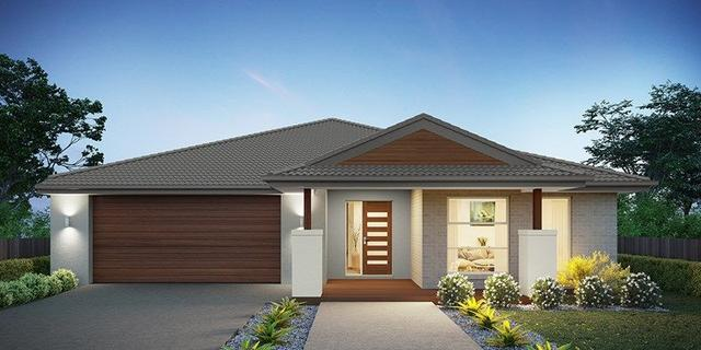 Lot 27 Oceana Ct, QLD 4510