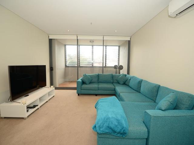 205/245 Pacific Highway, NSW 2060
