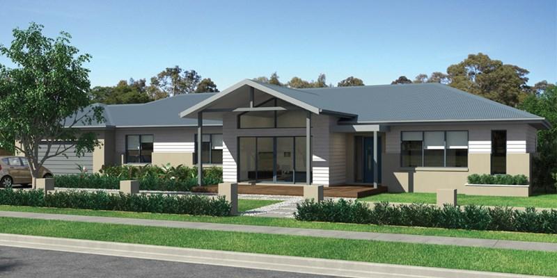 Lot 216 Gell Pl Bathurst Real Estate For Sale Allhomes