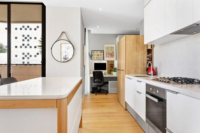 409/1A Launder Street, VIC 3122