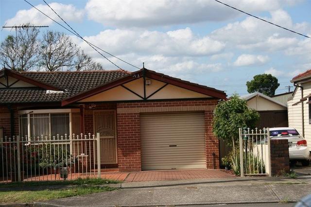 471 Merrylands Road, NSW 2160