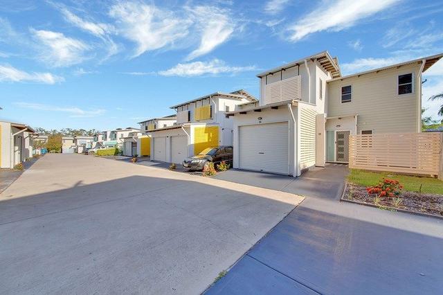5/10 Nothling Street, QLD 4680