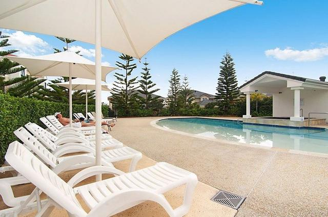 62/20-21 Pacific Pde, NSW 2464