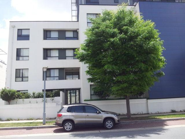 62/55 Dawes Street, ACT 2604