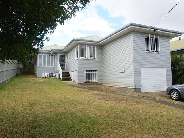 6 Taabinga Street, QLD 4012