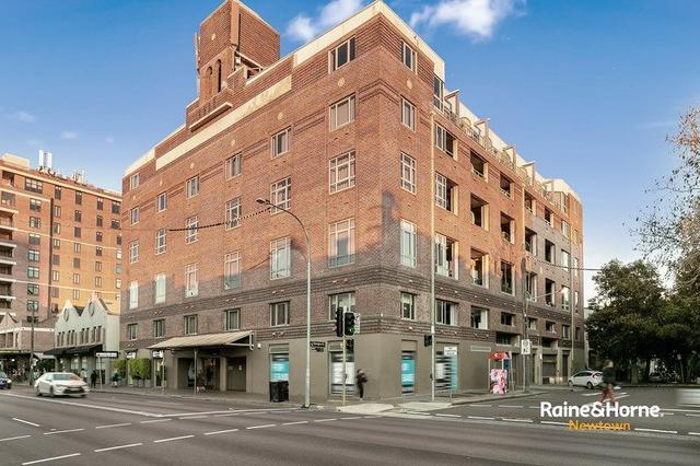 102/88 King Street, NSW 2042