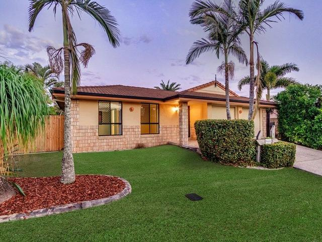 3 Bearke Place, QLD 4017