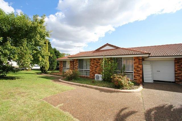 2A Clift Street, NSW 2335
