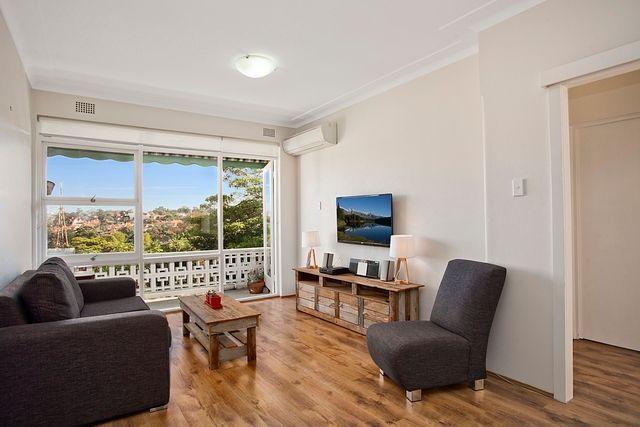 11/152 Raglan Street, NSW 2088