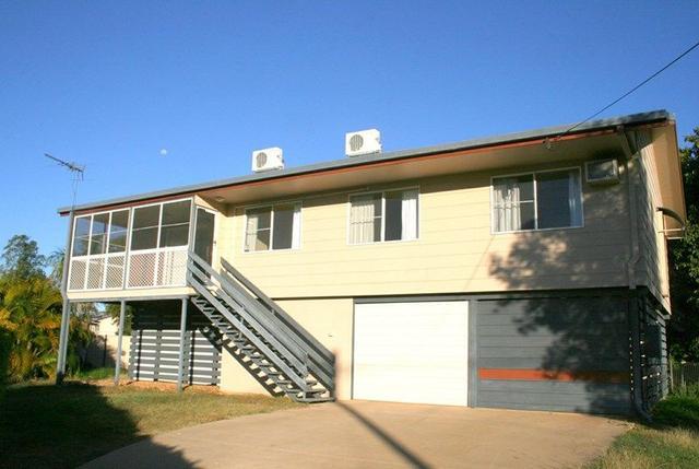 6 Roseanne Road, QLD 4720
