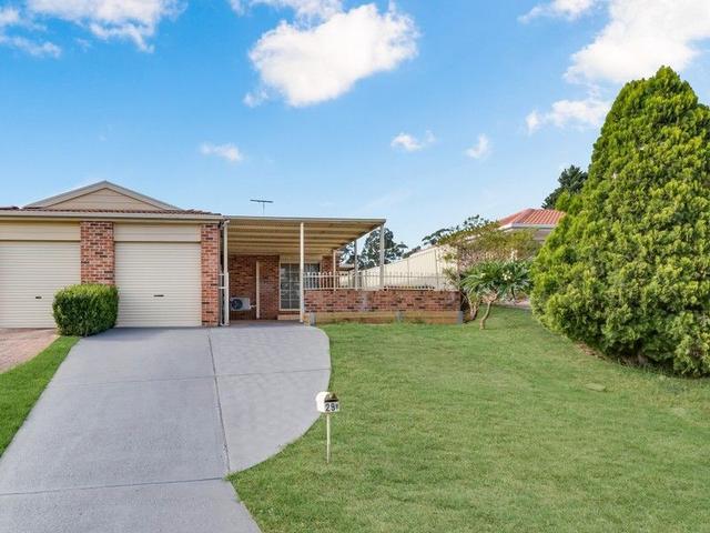 29B Glendower Street, NSW 2560