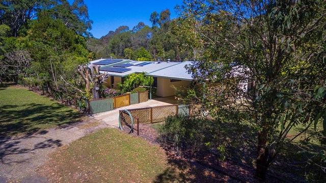 85 Blue Pool  Road, NSW 2473