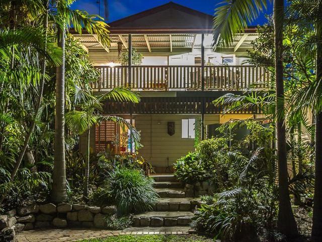 23 Bernhard Street, QLD 4064