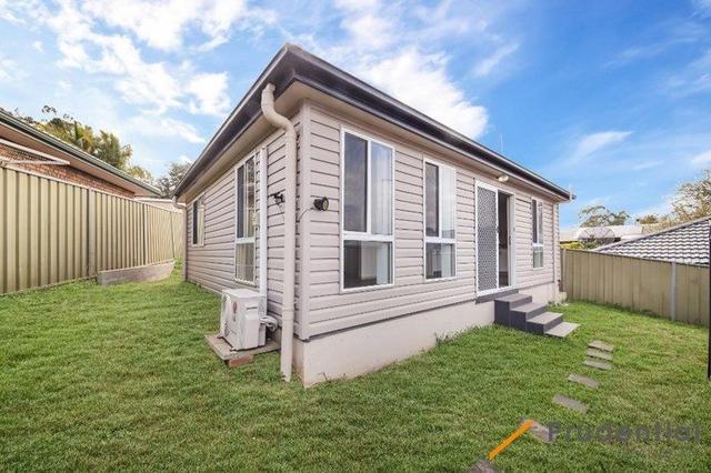 6A Namatjira Close, NSW 2558