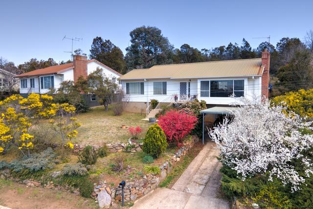 19 Nimby Place, NSW 2630