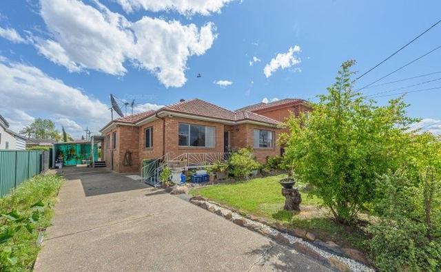 53A Anthony Street, NSW 2165