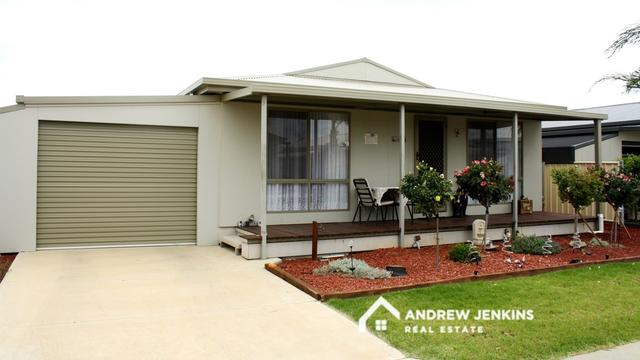 32 Andre St, VIC 3644