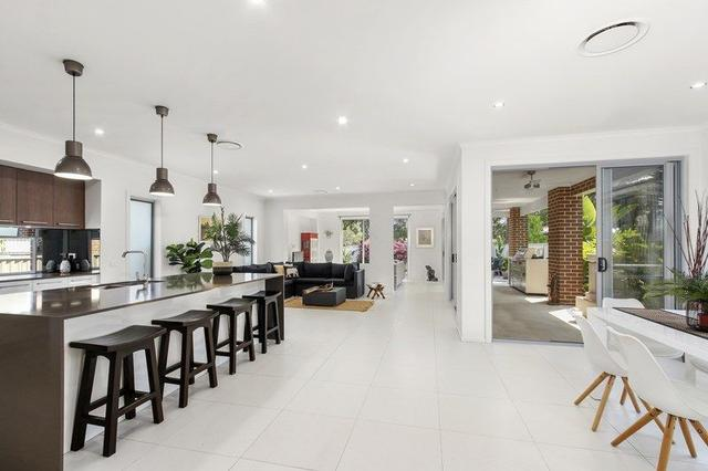 43 Melvin Street, NSW 2209