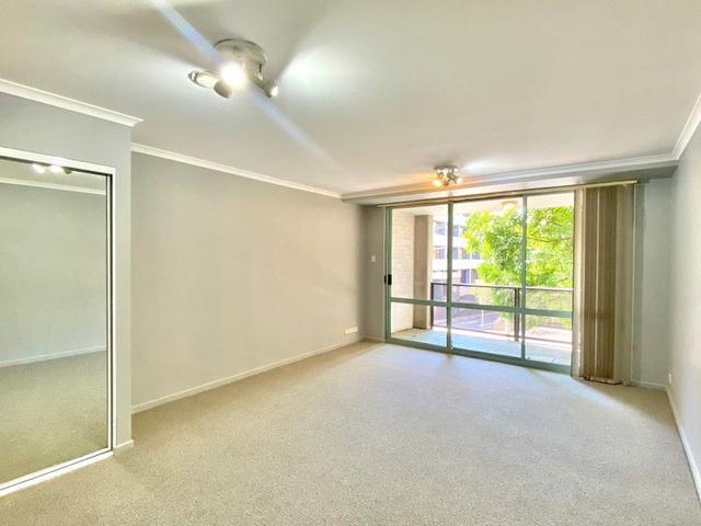34/155 Missenden Road, NSW 2042