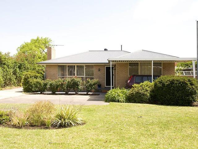 10A Harrolyn Avenue, WA 6148