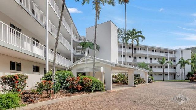218/305-341 Coral Coast Drive, QLD 4879