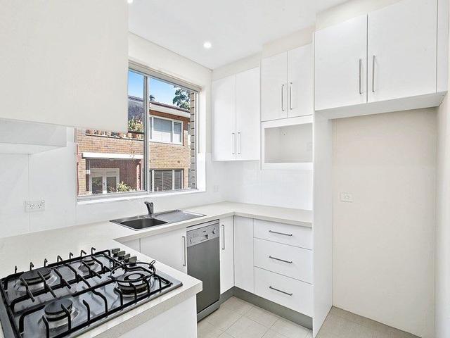 8/52 Greenwich Road, NSW 2065