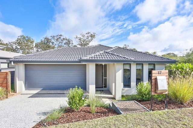 17 Christie Crescent, QLD 4300