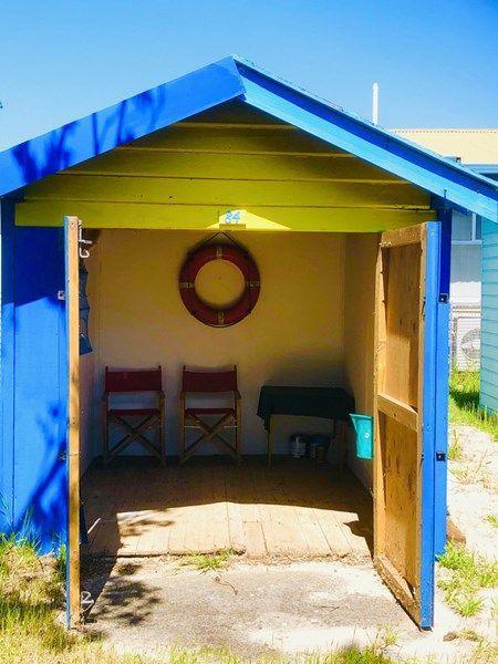 84 Beach Box, VIC 3939