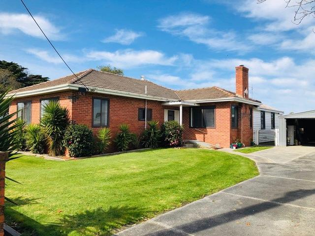 96 Townsend St, VIC 3965