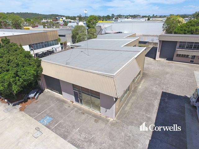 7/3365 Pacific Highway, QLD 4127