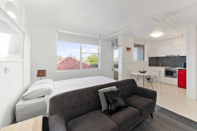 509/212 Bondi Road, NSW 2026