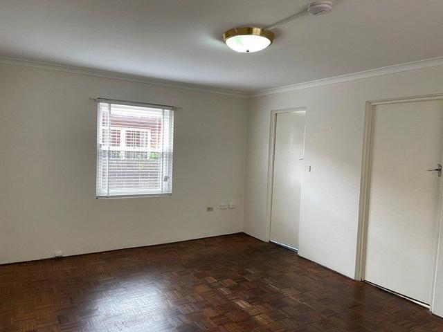 1/150 Wells Street, NSW 2042