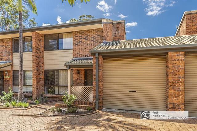 5/412 Chatswood Road, QLD 4128