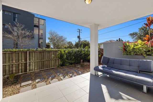 1/11 Lindwall Street, QLD 4122