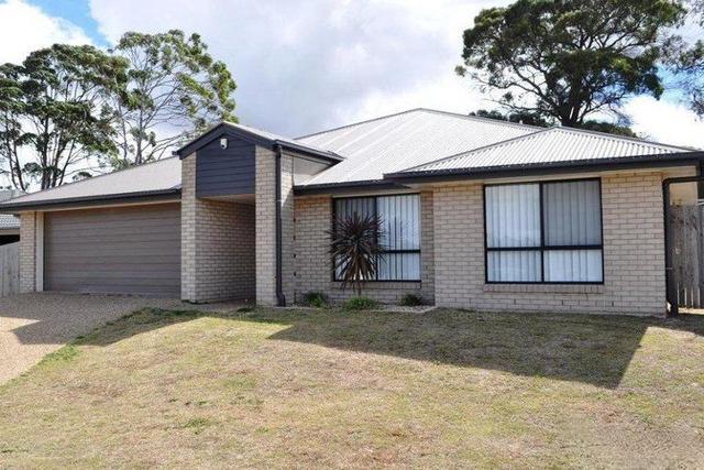 11 Dixon Court, QLD 4350