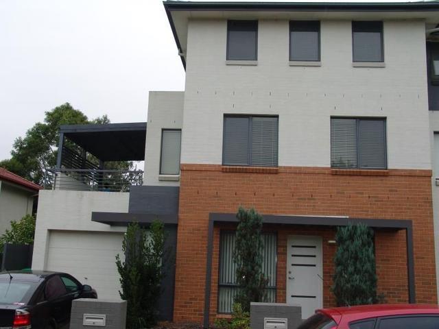 3/6 Margate Avenue, NSW 2173