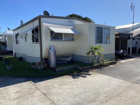162/25 Chinderah Bay Drive, NSW 2487