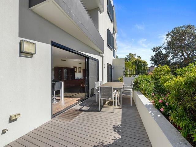 1/403-405 Old South Head Road, NSW 2026