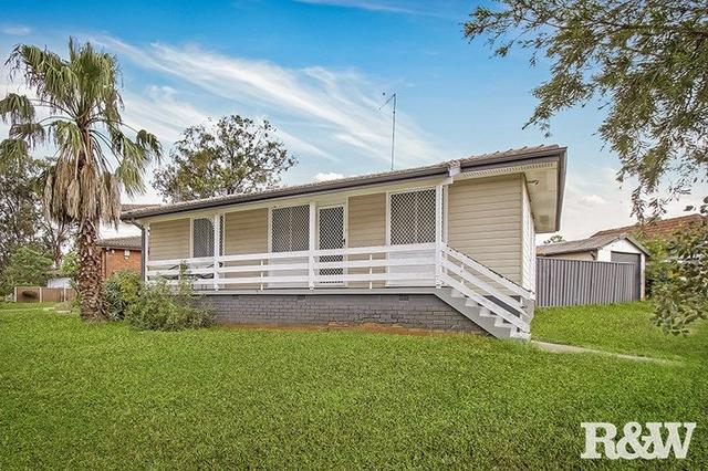 1 Discovery Avenue, NSW 2770