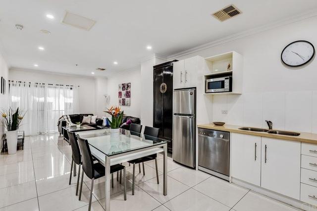 202/39 Grenfell Street, SA 5000