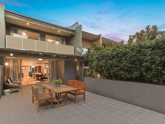 1/241 King Street, NSW 2020